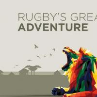 South Africa v British and Irish Lions 3rd Test – Ellis Park, Johannesburg
