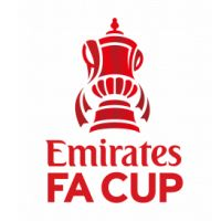 F.A CUP FINAL